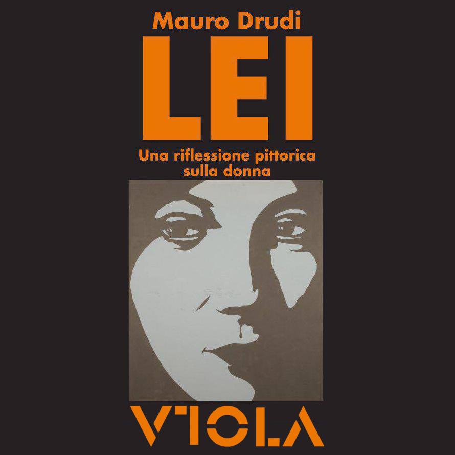 Lei Mauro Drudi
