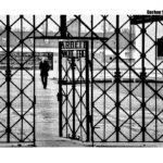 dachau-1933-1945-arbeit-macht-frei