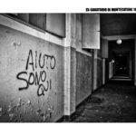 ex-sanatorio-di-montecatone-1936-1990