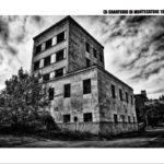 ex-sanatorio-di-montecatone-19361990