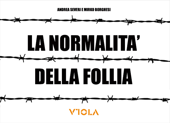 mostra-viola-sanatorio-e-more-pic-blog