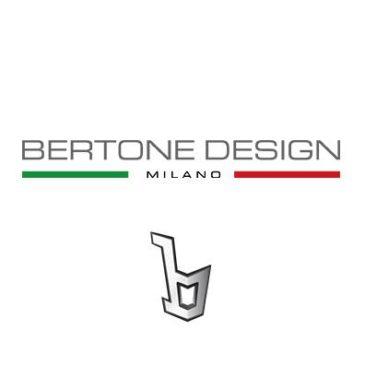Bertone Design
