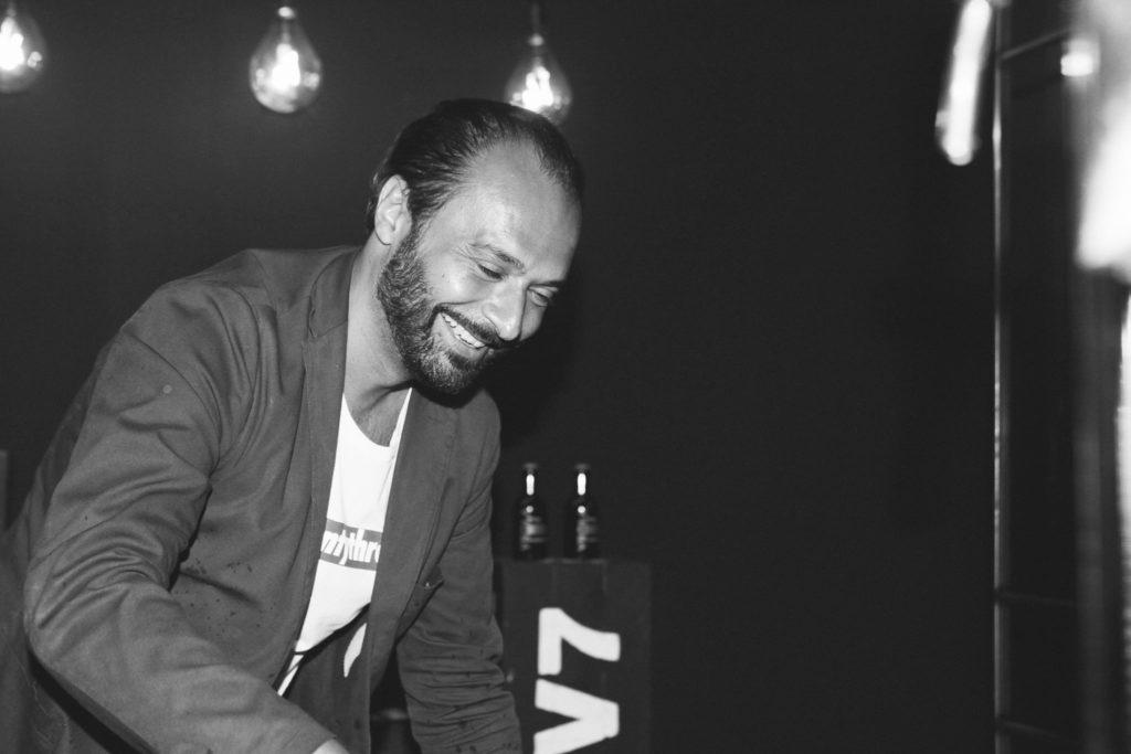 Maurizio Arduini